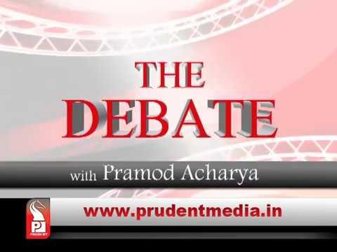 The debate_Ep 199_15 feb18