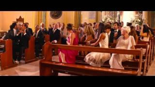 Walking On Sunshine | Film Clip - White Wedding [HD]