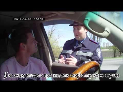 Работа в Ульяновске: свежие вакансии