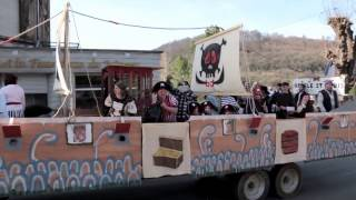 Repeat youtube video algrange carnaval 2017