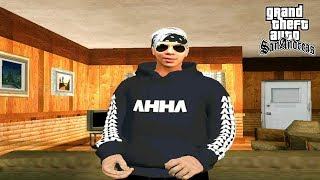 Download Video ATTA GREBEK RUMAH UCOK - GTA Lucu Indonesia MP3 3GP MP4