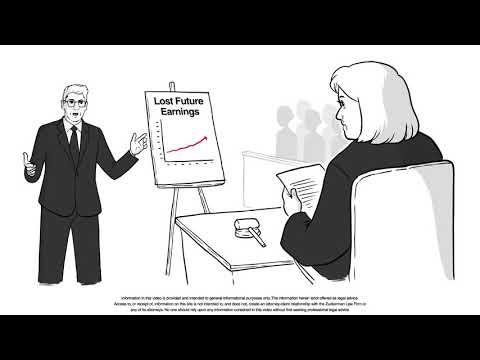 Whistleblower Jury Verdicts and Settlements - Zuckerman Law