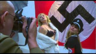 MONSTER! Ep 2 - Hitler Needs Woman - trailer 2