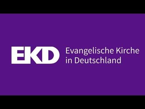 Gernot Facius: Quo vadis EKD? Die politischen Abwege der Evangelischen Kirche in Deutschland
