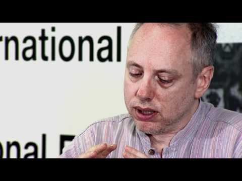 Rozhovor s Toddem Solondzem / Interview with Todd Solondz