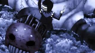.:Soul Eater :: Party Rock Anthem :.