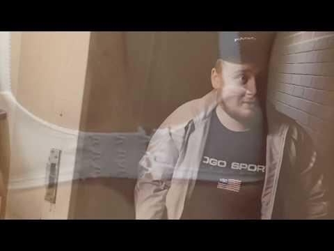 Harvs Le Toad - Foggy On Her Doorstep Feat. Salmon Hands (Prod.Dustfingaz)