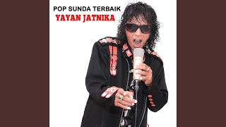 Download Mp3 Sesah Hilapna