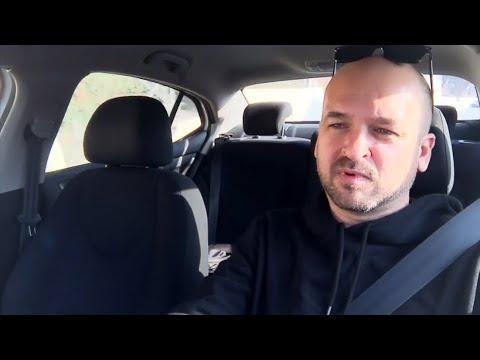 КУДА Я УЕХАЛ ИЗ СОЧИ ? / ИМЕРЕТИНКА 2020 / СОЧИ 2020 - YouTube