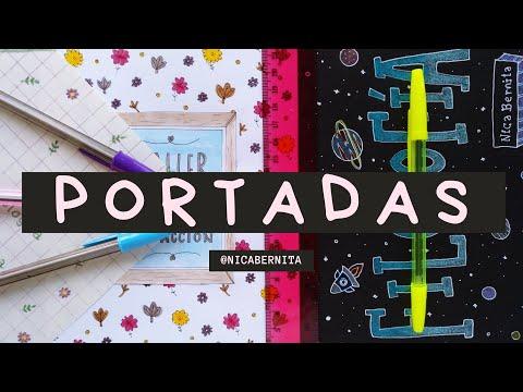 Haz un cuaderno con hojas recicladasиз YouTube · Длительность: 8 мин19 с