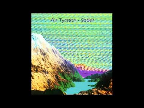 Air Tycoon - Soder