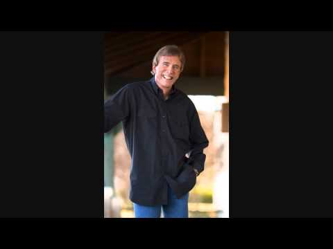 AMERICAN COUNTRY COUNTDOWN with Bob Kingsley 10-24-87