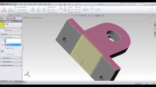 SolidWorks 3