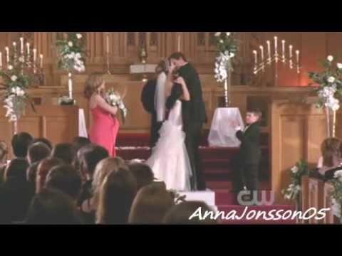 Marry Me - Train   FULL SONG  (Brooke & Julian, One Tree Hill)