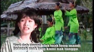 Penyanyi Ani Laksamana, Judul Lagu Mak Long- Cip Abdul Hamid -Arr Jimex