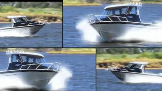 Zoom TV on 7mate Ep.4 - McLay 690 Cruiser