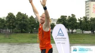 RheinSpringen2012 - Highlights