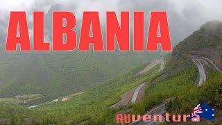 Albania: piccolo fratello di Italia