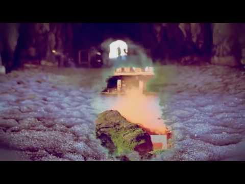Клип Паук - Дороги Разные