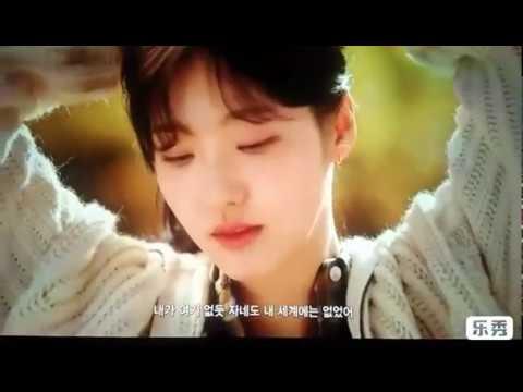 Phim Quân Vương Bất Diệt – Lee Min-Ho 😎#Phim quân vương bất diệt#Phim trung hàn #이민호 leeminho