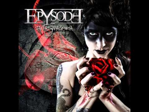 Epysode - Morning Rose