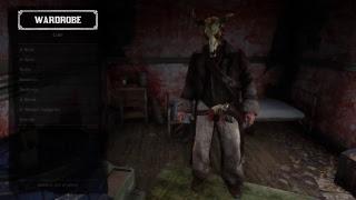 Red Dead Redemption 2 Gameplay - Part 20 #RedDeadRedemption2