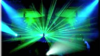 tiesto feat julie thompson do you feel me tgx