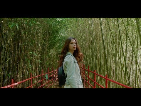 NAMNAMA - Arnold Guiad Valle [ Official Music Video]