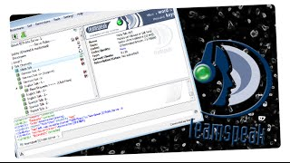 TeamSpeak 3 - Server Query Passwort ändern | Linux | Admin Server Query zuweisen | German/Deutsch