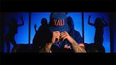 KALI - Nejsom ten pravý PROD.PETER PANN (OFFICIAL VIDEO)