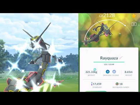 pokemon go news reddit   Pokemon Go News