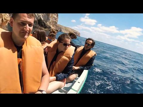 Malta trip 2017