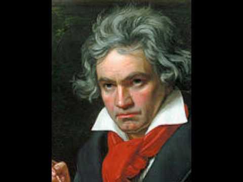 クラシック音楽家の肖像画モーフィング - YouTube