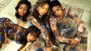 Lil' O Feat. Destiny's Child - Love Don't Love