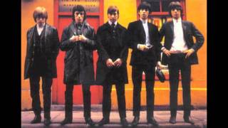 Walking The Dog (Stereo Remix) - The Rolling Stones