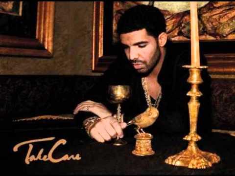 Drake feat. Lil Wayne & Tyga - The Motto (Remix)