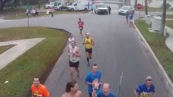 Jacksonville Bank Marathon 2014 Official Video