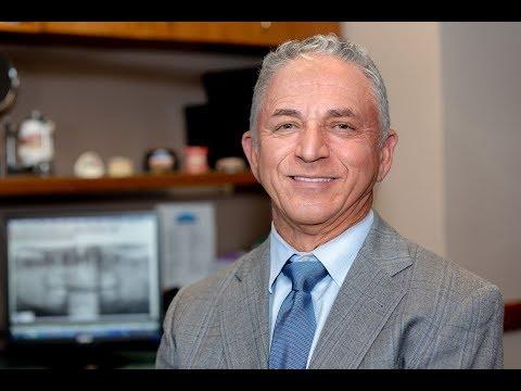 Dental Implant Cost Factors - Denver, CO - Dr. Charles Barotz