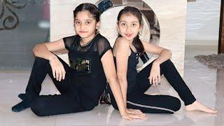 MORNI | DANCE VIDEO | SUNANDA SHARMA | NEW PUNJABI SONGS | BHANGRA