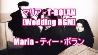 1994年9月5日にリリースしましたT-BOLAN(ティー・ボラン)の12枚目シン...