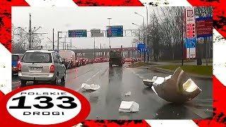Polskie Drogi #133