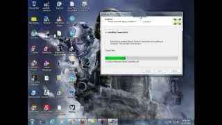 Call of Duty- Modern Warfare 3 [how to install & Play]