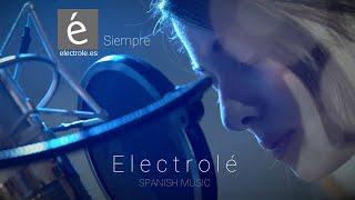 Electrolé
