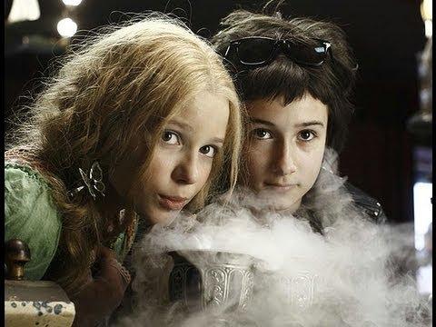 Die Vampirschwestern 1