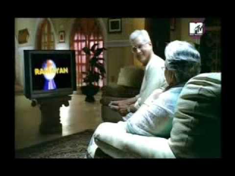 MTNL Mumbai - Customer SelfCare Portal : Online Book