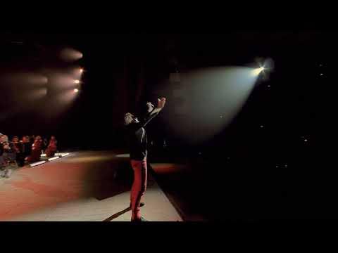 Золотые хиты рока.  Satisfaction Rolling Stones – Magnus Bäcklund