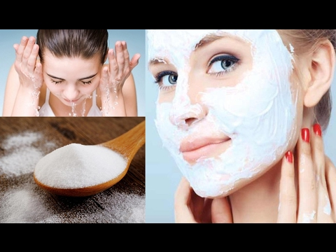 diy-rice-flour-face-mask-for-clear-and-glowing-skin-|-chaturya-blogger