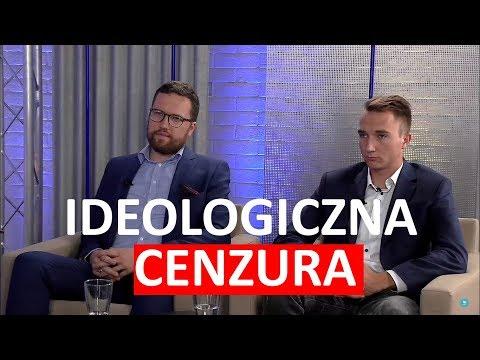 Norweżka Prosi O Azyl W Polsce