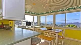 Real estate for sale in Honolulu Hawaii - MLS# 1212246