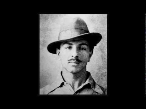 ਕਚਹਿਰੀਆਂ ਸ਼ਹੀਦ ਭਗਤ ਸਿੰਘ Kachcherian Bhagat Singh
